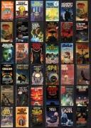 sci-fi-covers.jpg