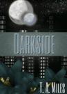 darkside.jpg