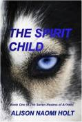 The Spirit Child